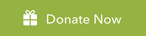 Smaller-Donate-Button1