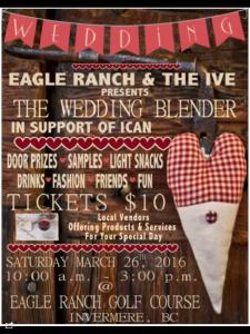 Wedding-Blender